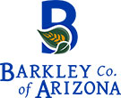 Barkley Company of Arizona