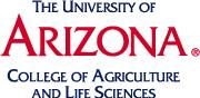 College of Agriculture and Life Sciences at the University of Arizona