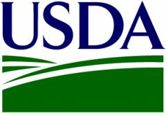 USDA Market News Report